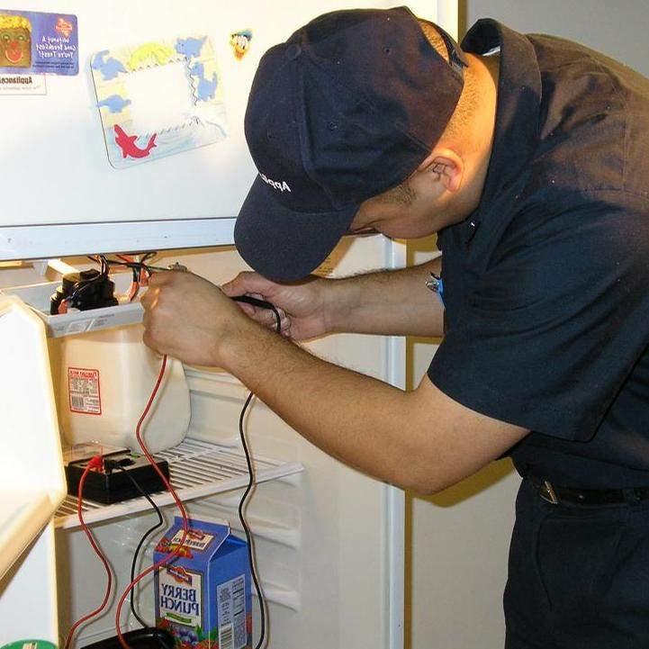 Sửa chữa tủ lạnh Hà Nội