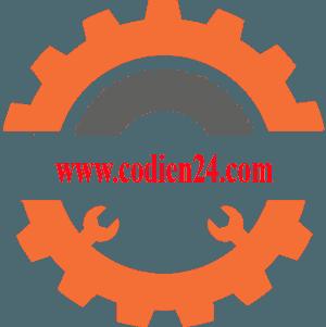Cơ Điện 24 – Sửa Chữa Điện Nước Tại Hà Nội